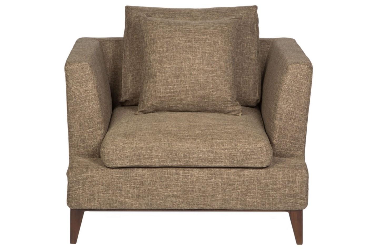 КреслоИнтерьерные кресла<br><br><br>Material: Текстиль<br>Ширина см: 101<br>Высота см: 88<br>Глубина см: 97