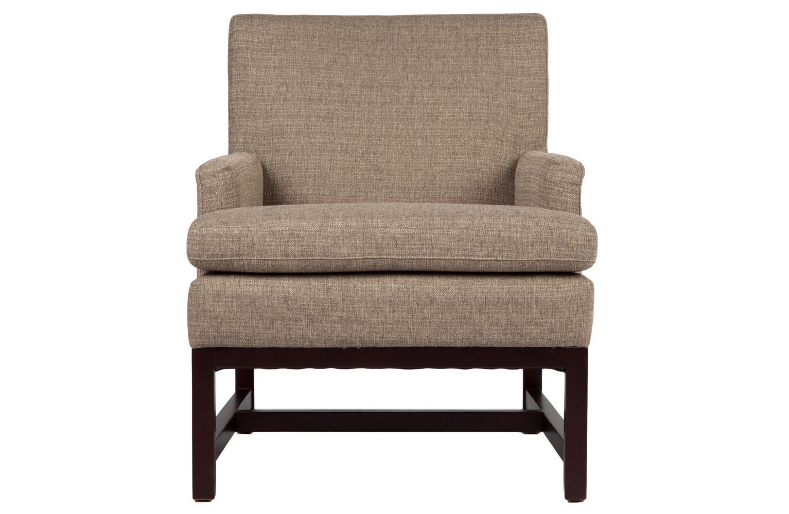 КреслоИнтерьерные кресла<br><br><br>Material: Текстиль<br>Width см: 65<br>Depth см: 78<br>Height см: 82