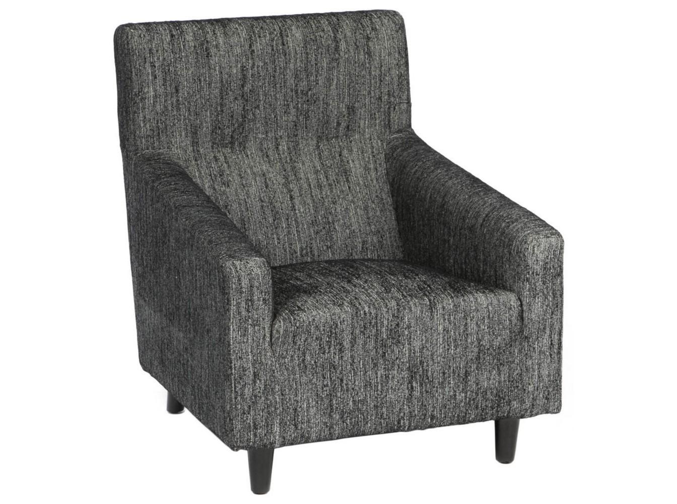 КреслоИнтерьерные кресла<br><br><br>Material: Текстиль<br>Width см: 89<br>Depth см: 77<br>Height см: 92