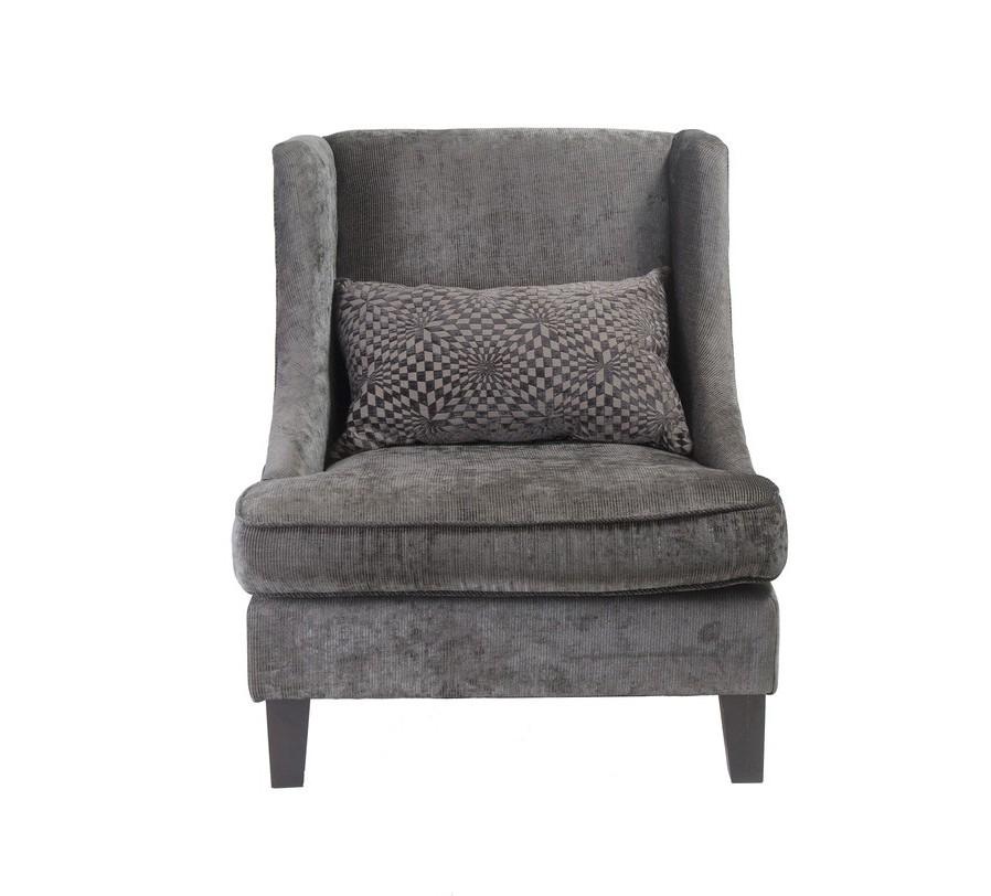 Кресло Segreto