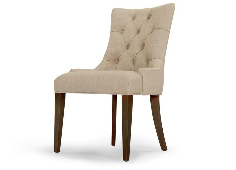 Полукресло James BeigeПолукресла<br>&amp;quot;James Beige&amp;quot; ? это предмет мебели, способный наполнить оформление столовой или летней веранды настоящим теплом прованса. В его силуэте просматривается великолепие французского стиля, смешанного с романтизмом провинциального шарма. Отсутствие высоких подлокотников, а также продуманная форма высокой спинки дарят максимальный комфорт, обеспечивающийся на протяжении всей трапезы.&amp;lt;div&amp;gt;&amp;lt;br&amp;gt;&amp;lt;/div&amp;gt;&amp;lt;div&amp;gt;Фурнитура:&amp;lt;/div&amp;gt;&amp;lt;div&amp;gt;каркас – массив;&amp;lt;/div&amp;gt;&amp;lt;div&amp;gt;наполнение – пружинный блок, наполнитель;&amp;lt;/div&amp;gt;&amp;lt;div&amp;gt;высота посадки&amp;amp;nbsp;&amp;lt;span style=&amp;quot;line-height: 20px;&amp;quot;&amp;gt;–&amp;amp;nbsp;&amp;lt;/span&amp;gt;&amp;lt;span style=&amp;quot;line-height: 1.78571;&amp;quot;&amp;gt;50 см;&amp;lt;/span&amp;gt;&amp;lt;/div&amp;gt;&amp;lt;div&amp;gt;обивочная ткань – Европа.&amp;lt;/div&amp;gt;&amp;lt;div&amp;gt;Гарантия производителя.&amp;lt;/div&amp;gt;&amp;lt;div&amp;gt;Изделие под заказ, срок изготовления уточнять у менеджера?.&amp;lt;/div&amp;gt;<br><br>Material: Текстиль<br>Length см: None<br>Width см: 59<br>Depth см: 61<br>Height см: 98<br>Diameter см: None
