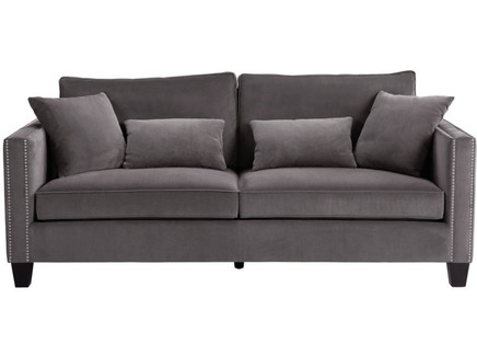 Cathedral sofa ML
