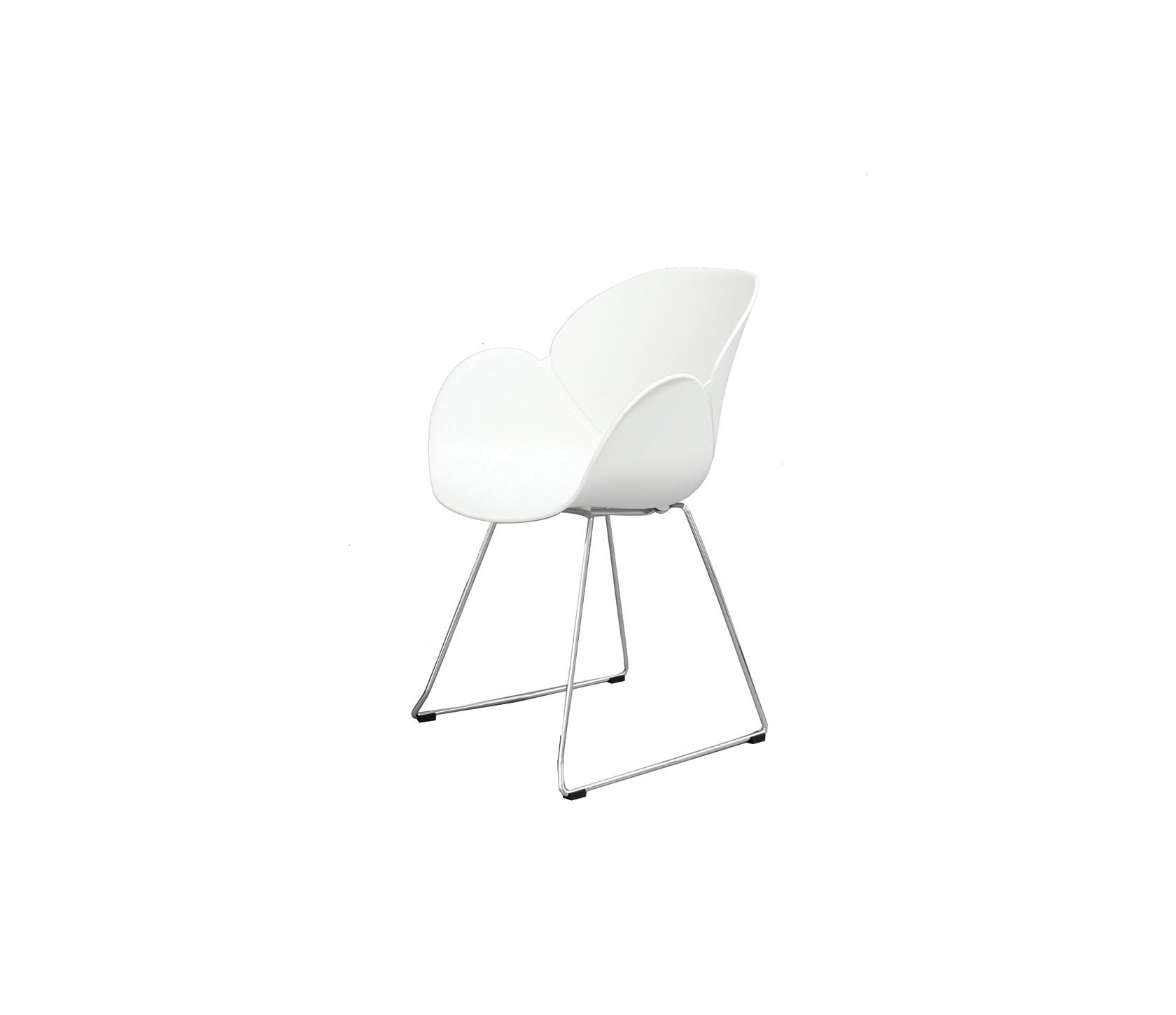 Стул FL-05 белыйОбеденные стулья<br>&amp;lt;div&amp;gt;&amp;lt;br&amp;gt;&amp;lt;/div&amp;gt;<br><br>Material: Пластик<br>Width см: 58<br>Depth см: 59<br>Height см: 87