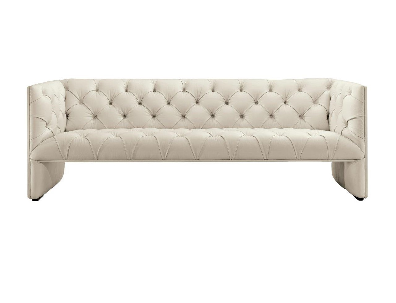 "Диван ""Edwards Seat Sofa"""