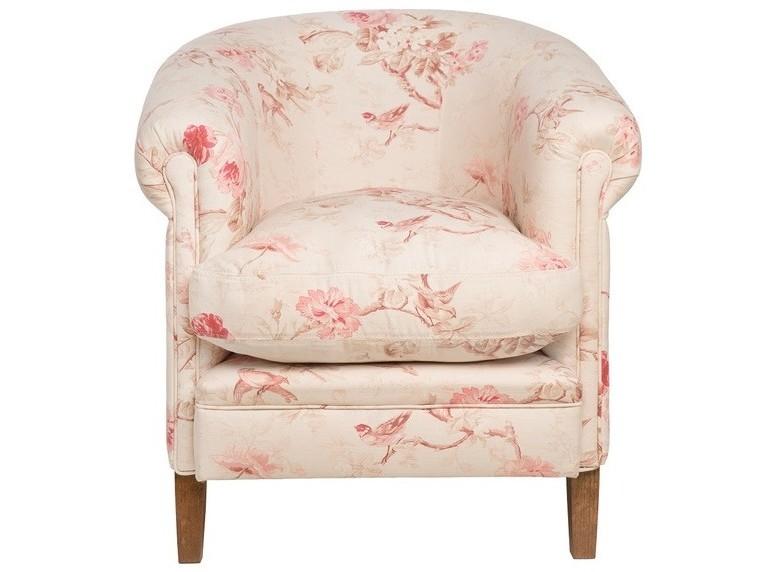 Кресло MichelИнтерьерные кресла<br>&amp;quot;Michel&amp;quot; ? истинное воплощение нежности, элегантности и французского шарма. Благодаря удивительно утонченным пропорциям, построенным на сочетании плавных изгибов, силуэт выглядит таким воздушным. Увеличивает его легкость до состояния мягкого &amp;quot;облака&amp;quot; пастельная расцветка обивки, выполненная в нежно-розовых тонах. Расслабиться в объятиях этого простого, но очаровательного прованского дизайна захочет каждый.&amp;lt;div&amp;gt;&amp;lt;br&amp;gt;&amp;lt;/div&amp;gt;&amp;lt;div&amp;gt;Каркас: хвойные породы дерева.&amp;lt;div&amp;gt;Обивка: 75% хлопок, 25% лен.&amp;lt;/div&amp;gt;&amp;lt;div&amp;gt;Наполнитель: высокоэластичный ППУ.&amp;lt;/div&amp;gt;&amp;lt;div&amp;gt;Ножки: хвойные породы.&amp;lt;/div&amp;gt;&amp;lt;/div&amp;gt;<br><br>Material: Текстиль<br>Length см: 80<br>Width см: 76<br>Depth см: None<br>Height см: 84<br>Diameter см: None