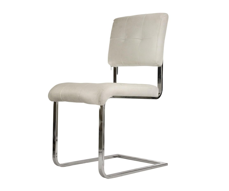 Кухонный стул Van Roon 4149016 от thefurnish