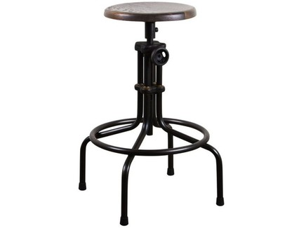"Стул ""Isaac Counter High Stool"""