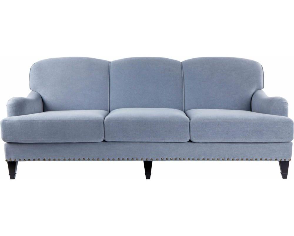 ДиванТрехместные диваны<br><br><br>Material: Текстиль<br>Ширина см: 234<br>Высота см: 92<br>Глубина см: 103