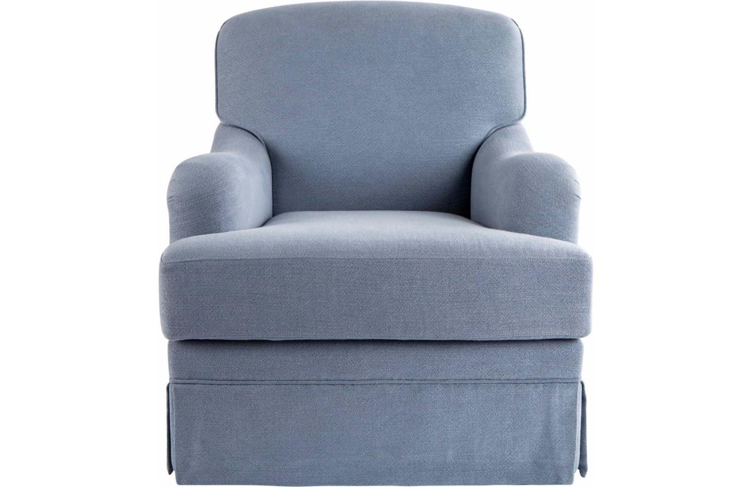 КреслоИнтерьерные кресла<br><br><br>Material: Текстиль<br>Ширина см: 88<br>Высота см: 92<br>Глубина см: 103