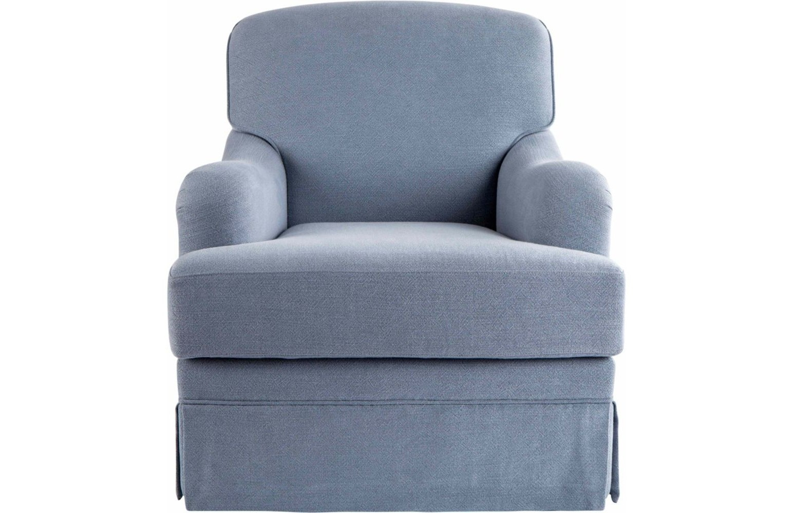 КреслоИнтерьерные кресла<br><br><br>Material: Текстиль<br>Width см: 88<br>Depth см: 103<br>Height см: 92