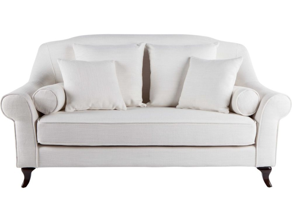 Диван Prime MinisterТрехместные диваны<br>Строгие, выдержанные в викторианском стиле, диваны и кресла Prime Minister великолепно впишутся в любой интерьер. Классический изгиб подлокотников позволит им быть гармоничными в богатом барокко, пышные подушки разных размеров и удобные валики не исключают нео-классику, а кокетливо изогнутые деревянные ножки открывают двери в великий стиль Ар-Деко. У нас Вы найдете богатую палитру цветов и оттенков, в которых представлен Prime Minister и сможете сделать его строгой удобной деталью или броским акцентом..&amp;amp;nbsp;<br><br>Material: Текстиль<br>Width см: 230<br>Depth см: 96<br>Height см: 96