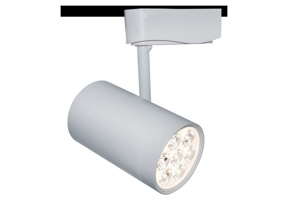 Потолочный светильникСпоты<br>&amp;lt;div&amp;gt;&amp;lt;div&amp;gt;Цоколь: LED&amp;lt;/div&amp;gt;&amp;lt;div&amp;gt;Мощность лампы: 7W&amp;lt;/div&amp;gt;&amp;lt;div&amp;gt;Количество ламп: 1&amp;lt;/div&amp;gt;&amp;lt;/div&amp;gt;<br><br>Material: Алюминий<br>Ширина см: 15<br>Высота см: 7<br>Глубина см: 11