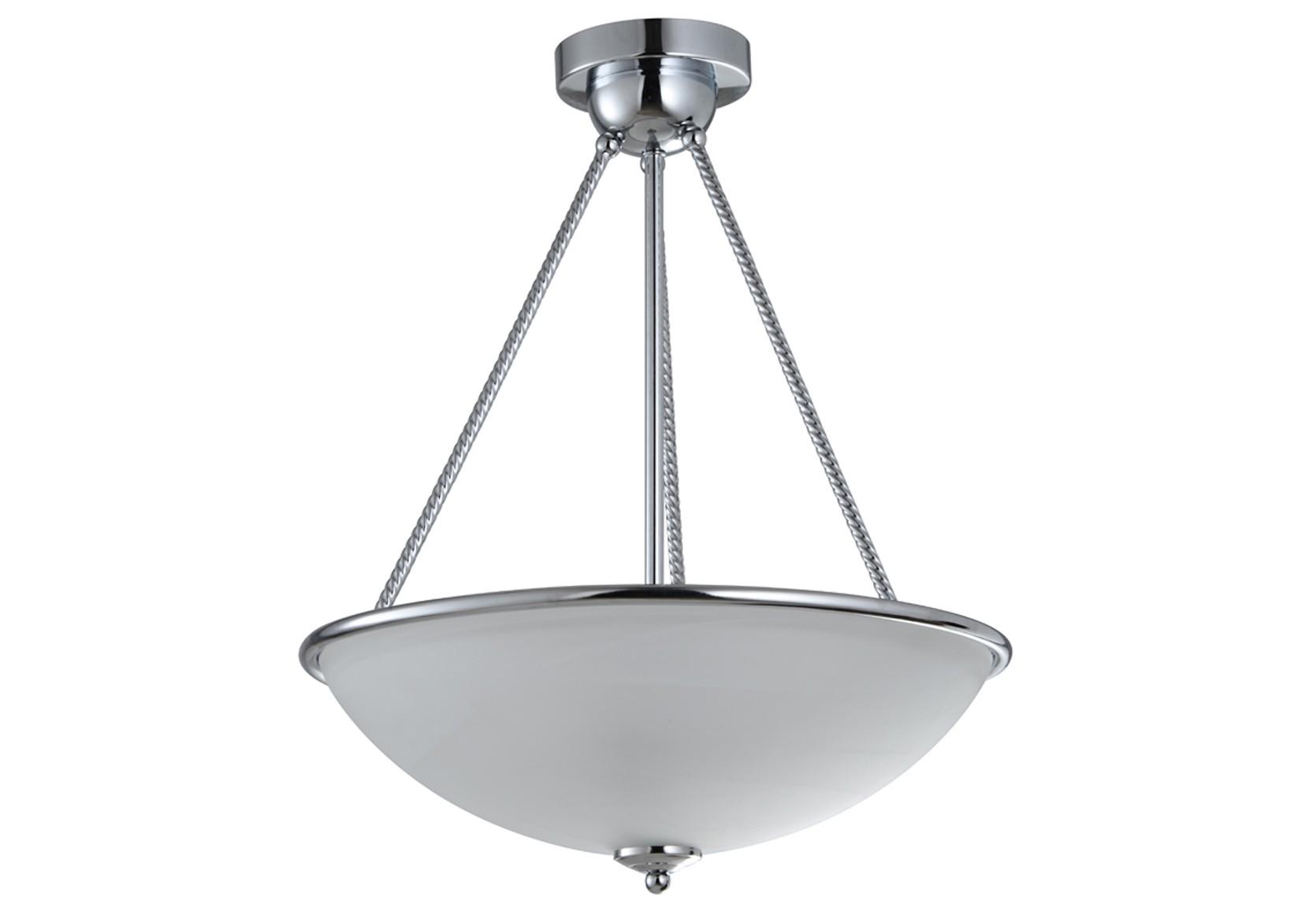 Подвесной светильник SESTOПодвесные светильники<br>&amp;lt;div&amp;gt;&amp;lt;span style=&amp;quot;line-height: 24.9999px;&amp;quot;&amp;gt;Цоколь: E27&amp;lt;/span&amp;gt;&amp;lt;br&amp;gt;&amp;lt;/div&amp;gt;&amp;lt;div&amp;gt;&amp;lt;div style=&amp;quot;line-height: 24.9999px;&amp;quot;&amp;gt;Мощность лампы: 60W&amp;lt;/div&amp;gt;&amp;lt;div style=&amp;quot;line-height: 24.9999px;&amp;quot;&amp;gt;Количество ламп: 3&amp;lt;/div&amp;gt;&amp;lt;/div&amp;gt;<br><br>Material: Стекло<br>Height см: 50<br>Diameter см: 40