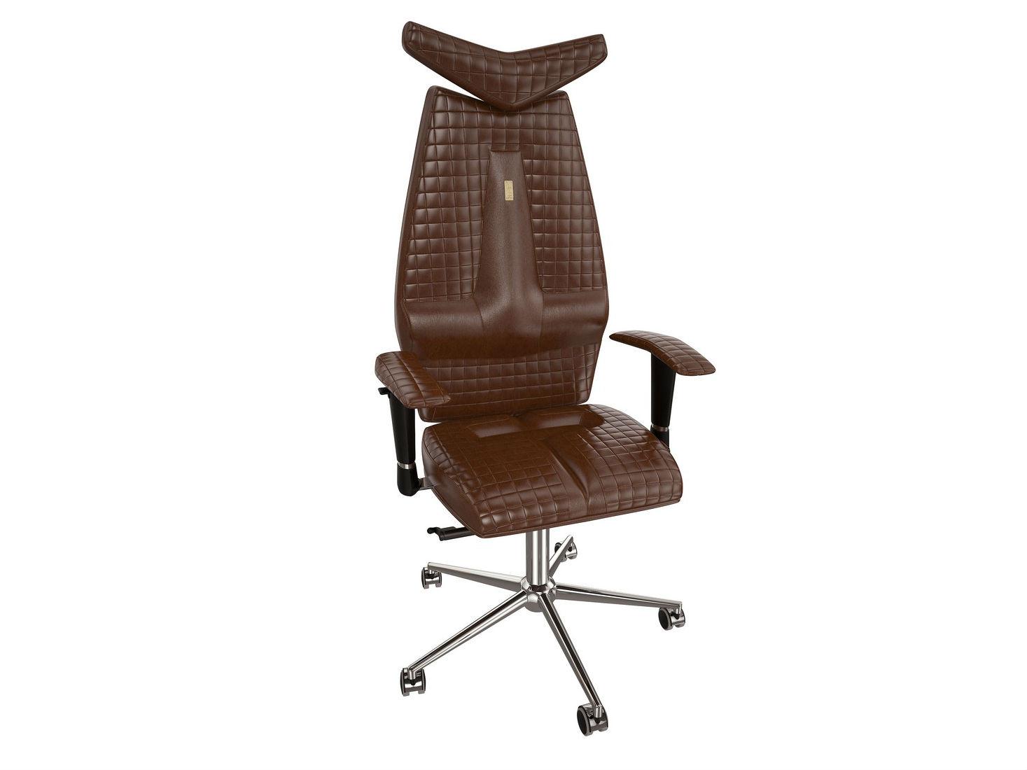 Кресло JETРабочие кресла<br>&amp;lt;div&amp;gt;Идеальное сочетание абсолютного комфорта, уникального дизайна и полезной эргономики. Благодаря четким линиям и необычному графическому контуру эта модель гармонично дополнит как самый современный офис, так и уютный дом.&amp;amp;nbsp;&amp;lt;/div&amp;gt;&amp;lt;div&amp;gt;&amp;lt;br&amp;gt;&amp;lt;/div&amp;gt;&amp;lt;div&amp;gt;Дополнительная комплектация:&amp;amp;nbsp;&amp;lt;/div&amp;gt;&amp;lt;div&amp;gt;Дизайнерский шов, заказ в другом материале и цветеиз палитры образцов.&amp;amp;nbsp;&amp;lt;/div&amp;gt;&amp;lt;div&amp;gt;Информацию по стоимости уточняйте у менеджера.&amp;lt;/div&amp;gt;&amp;lt;br&amp;gt;<br>&amp;lt;iframe width=&amp;quot;500&amp;quot; height=&amp;quot;320&amp;quot; src=&amp;quot;https://www.youtube.com/embed/E7FLCd9bOzU&amp;quot; frameborder=&amp;quot;0&amp;quot; allowfullscreen=&amp;quot;&amp;quot;&amp;gt;&amp;lt;/iframe&amp;gt;<br>&amp;lt;br&amp;gt;<br>&amp;lt;iframe width=&amp;quot;500&amp;quot; height=&amp;quot;320&amp;quot; src=&amp;quot;https://www.youtube.com/embed/u0Qrb5hXiB0&amp;quot; frameborder=&amp;quot;0&amp;quot; allowfullscreen=&amp;quot;&amp;quot;&amp;gt;&amp;lt;/iframe&amp;gt;<br><br>Material: Кожа<br>Ширина см: 72.0<br>Высота см: 128.0<br>Глубина см: 61.0