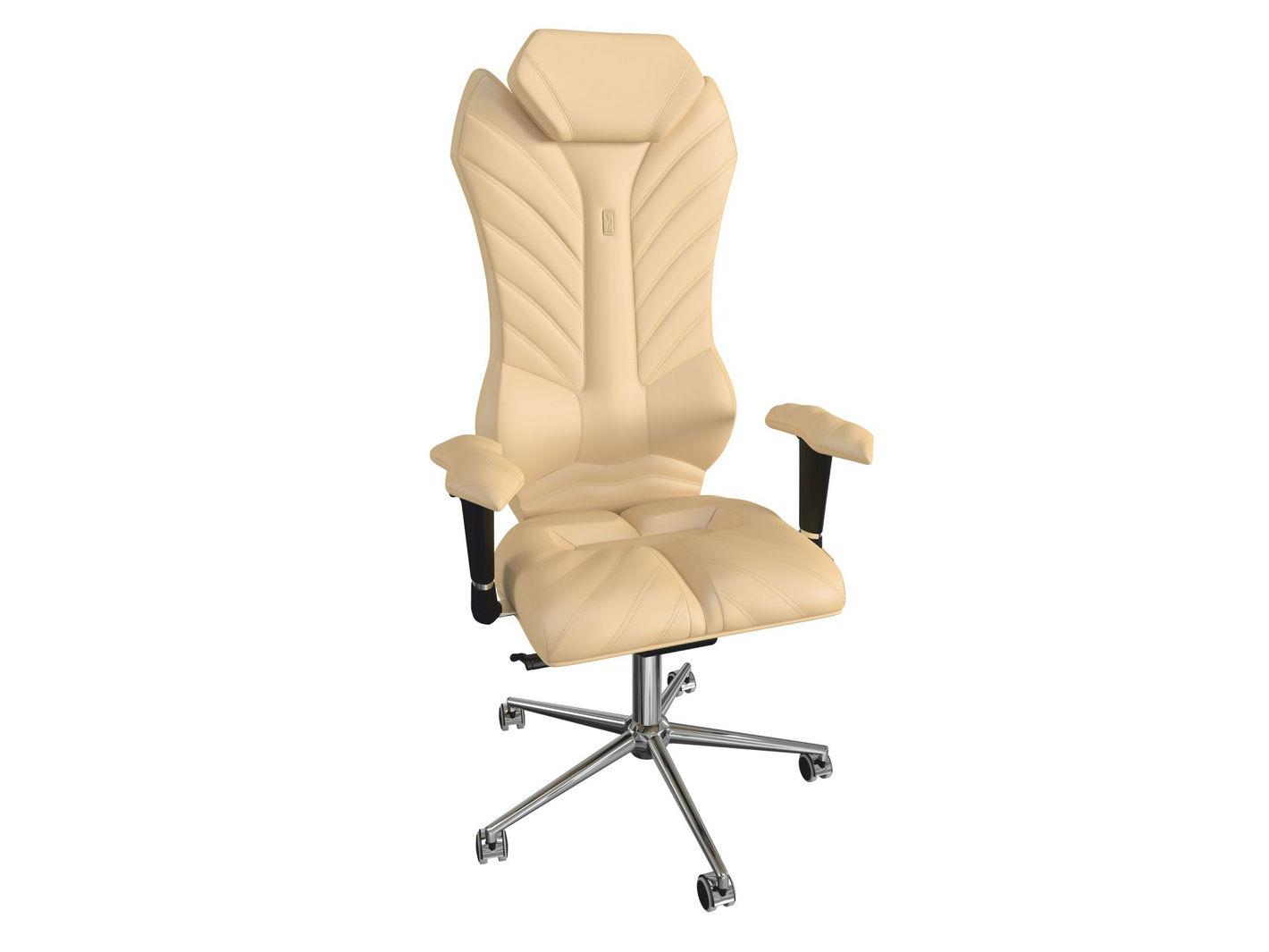 "Кресло ""MONARCH"""