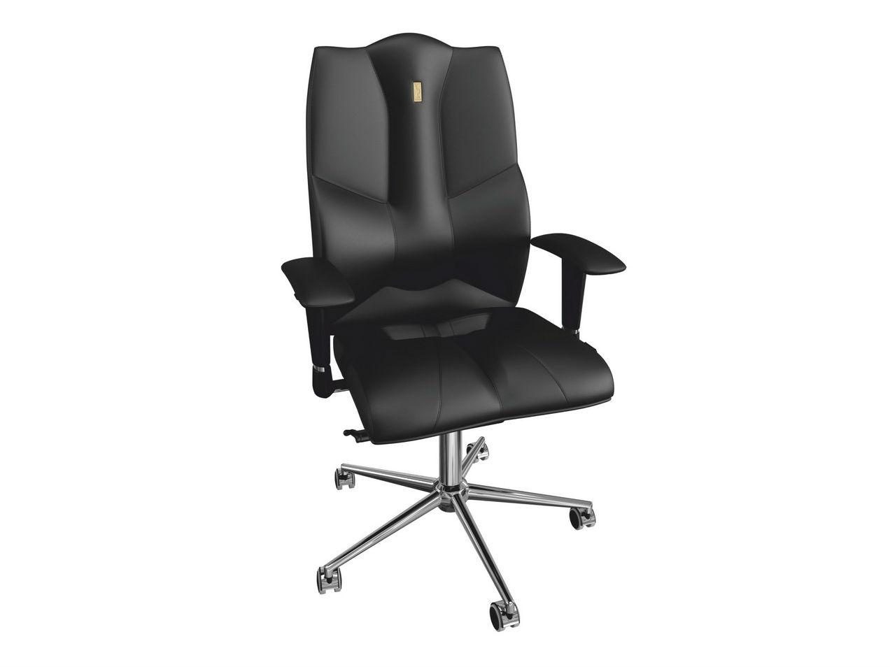Кресло BUSINESSРабочие кресла<br>&amp;lt;div&amp;gt;Совершенное сочетание элегантного дизайна и превосходного удобства. Благодаря особой спинке, которая поддерживает вас, и мягким регулируемым подлокотникам, это кресло способно создавать особую атмосферу комфорта на рабочем месте.&amp;amp;nbsp;&amp;lt;/div&amp;gt;&amp;lt;div&amp;gt;&amp;lt;br&amp;gt;&amp;lt;/div&amp;gt;&amp;lt;div&amp;gt;Дополнительная комплектация:&amp;amp;nbsp;&amp;lt;/div&amp;gt;&amp;lt;div&amp;gt;Эргономичный подголовник, регулируемый по высоте и углу наклона. Дизайнерский шов, перфорация на коже, заказ в другом материале (натуральная кожа, экокожа, азур, антара) и цвете из палитры образцов, комбинация DUO COLOR.&amp;amp;nbsp;&amp;lt;/div&amp;gt;&amp;lt;div&amp;gt;Информацию по стоимости уточняйте у менеджера.&amp;lt;/div&amp;gt;<br>&amp;lt;br&amp;gt;<br>&amp;lt;iframe width=&amp;quot;500&amp;quot; height=&amp;quot;320&amp;quot; src=&amp;quot;https://www.youtube.com/embed/6koG4IB7DW4&amp;quot; frameborder=&amp;quot;0&amp;quot; allowfullscreen=&amp;quot;&amp;quot;&amp;gt;&amp;lt;/iframe&amp;gt;<br>&amp;lt;br&amp;gt;<br>&amp;lt;iframe width=&amp;quot;500&amp;quot; height=&amp;quot;320&amp;quot; src=&amp;quot;https://www.youtube.com/embed/99WAtfUHlt0&amp;quot; frameborder=&amp;quot;0&amp;quot; allowfullscreen=&amp;quot;&amp;quot;&amp;gt;&amp;lt;/iframe&amp;gt;<br><br>Material: Кожа<br>Ширина см: 72.0<br>Высота см: 149.0<br>Глубина см: 54.0