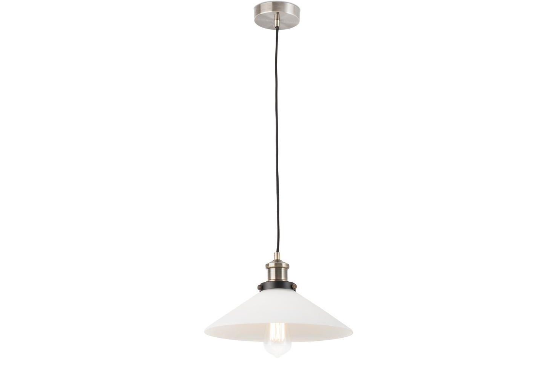 "Faro Подвесной светильник ""Marlin"""