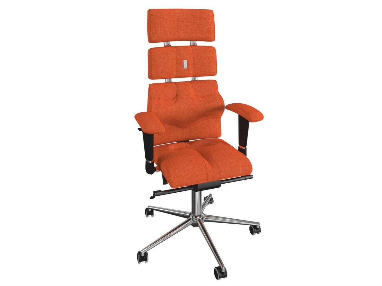Кресло PYRAMIDРабочие кресла<br>&amp;lt;div&amp;gt;Смелое сочетание дизайнерской задумки и научной разработки профессиональных реабилитологов. Модель имеет специальную пирамидальную форму, благодаря которой кресло способно не только защищать позвоночник от нагрузок, но и эффективно корректировать осанку.&amp;amp;nbsp;&amp;lt;/div&amp;gt;&amp;lt;div&amp;gt;&amp;lt;br&amp;gt;&amp;lt;/div&amp;gt;&amp;lt;div&amp;gt;Дополнительная комплектация:&amp;amp;nbsp;&amp;lt;/div&amp;gt;&amp;lt;div&amp;gt;Дизайнерский шов, перфорация на коже, заказ в другом материале (натуральная кожа, экокожа, азур, антара) и цвете из палитры образцов, комбинация DUO COLOR.&amp;amp;nbsp;&amp;lt;/div&amp;gt;&amp;lt;div&amp;gt;Информацию по стоимости уточняйте у менеджера.&amp;lt;/div&amp;gt;<br>&amp;lt;br&amp;gt;<br>&amp;lt;iframe width=&amp;quot;500&amp;quot; height=&amp;quot;320&amp;quot; src=&amp;quot;https://www.youtube.com/embed/6koG4IB7DW4&amp;quot; frameborder=&amp;quot;0&amp;quot; allowfullscreen=&amp;quot;&amp;quot;&amp;gt;&amp;lt;/iframe&amp;gt;<br>&amp;lt;br&amp;gt;<br>&amp;lt;iframe width=&amp;quot;500&amp;quot; height=&amp;quot;320&amp;quot; src=&amp;quot;https://www.youtube.com/embed/99WAtfUHlt0&amp;quot; frameborder=&amp;quot;0&amp;quot; allowfullscreen=&amp;quot;&amp;quot;&amp;gt;&amp;lt;/iframe&amp;gt;<br><br>Material: Текстиль<br>Ширина см: 63.0<br>Высота см: 133.0<br>Глубина см: 54.0