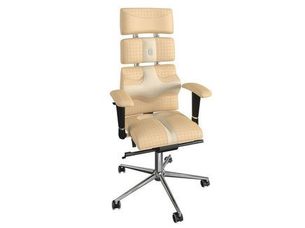 "Кресло ""PYRAMID"""