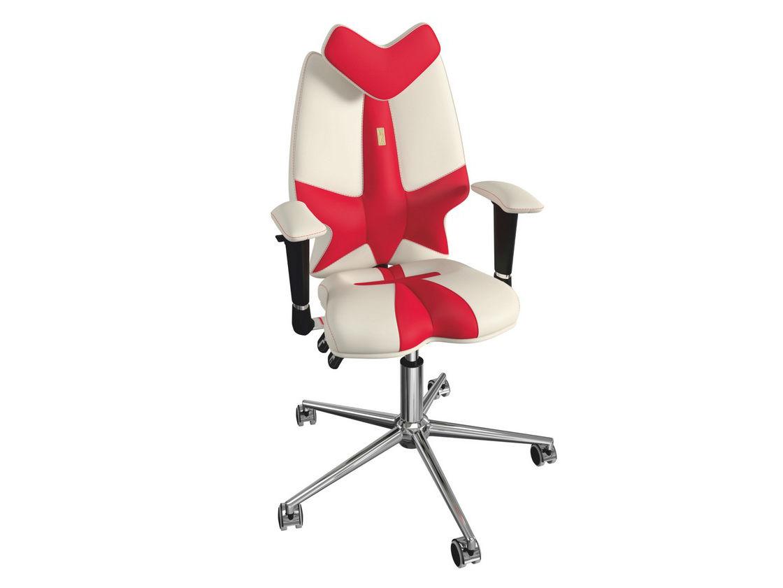 Кресло FLYРабочие кресла<br>&amp;lt;div&amp;gt;Эта яркая и необычная модель заметно выделяется из массы привычных для нас кресел. Его оригинальный контур и насыщенная расцветка не могут остаться незамеченными, а специальная эргономичная форма кресла создана для того, что бы защищать детскую осанку от искривлений.&amp;amp;nbsp;&amp;lt;/div&amp;gt;&amp;lt;div&amp;gt;&amp;lt;br&amp;gt;&amp;lt;/div&amp;gt;&amp;lt;div&amp;gt;Дополнительная комплектация:&amp;amp;nbsp;&amp;lt;/div&amp;gt;&amp;lt;div&amp;gt;Перфорация на коже, заказ в другом материале (натуральная кожа, экокожа, азур, антара) и цвете из палитры образцов, комбинация DUO COLOR.&amp;amp;nbsp;&amp;lt;/div&amp;gt;&amp;lt;div&amp;gt;Информацию по стоимости уточняйте у менеджера.&amp;lt;/div&amp;gt;&amp;lt;br&amp;gt;<br>&amp;lt;iframe width=&amp;quot;500&amp;quot; height=&amp;quot;320&amp;quot; src=&amp;quot;https://www.youtube.com/embed/NfzR3PexJ-o&amp;quot; frameborder=&amp;quot;0&amp;quot; allowfullscreen=&amp;quot;&amp;quot;&amp;gt;&amp;lt;/iframe&amp;gt;<br><br>Material: Кожа<br>Ширина см: 63.0<br>Высота см: 114.0<br>Глубина см: 47.0