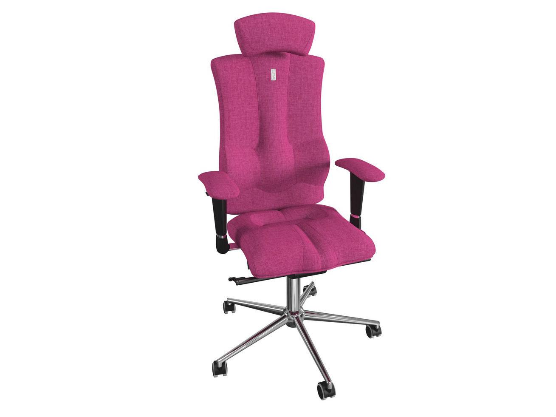 Кресло ELEGANCEРабочие кресла<br>&amp;lt;div&amp;gt;На это кресло невозможно не обратить внимание. Изысканный вид и благородная элегантность модели дарят его владельцу ощущение гармонии и совершенства. Такое кресло идеально впишется в любой интерьер, будь то самый современный офис или же уютный дом.&amp;amp;nbsp;&amp;lt;/div&amp;gt;&amp;lt;div&amp;gt;&amp;lt;br&amp;gt;&amp;lt;/div&amp;gt;&amp;lt;div&amp;gt;Дополнительная комплектация:&amp;amp;nbsp;&amp;lt;/div&amp;gt;&amp;lt;div&amp;gt;Эргономичный подголовник (+ или -), регулируемый по высоте и углу наклона.&amp;amp;nbsp;&amp;lt;/div&amp;gt;&amp;lt;div&amp;gt;Дизайнерский шов, перфорация на коже, заказ в другом материале (натуральная кожа, экокожа, азур, антара) и цвете из палитры образцов, комбинация DUO COLOR.&amp;amp;nbsp;&amp;lt;/div&amp;gt;&amp;lt;div&amp;gt;Информацию по стоимости уточняйте у менеджера.&amp;lt;/div&amp;gt;&amp;lt;br&amp;gt;<br>&amp;lt;iframe width=&amp;quot;500&amp;quot; height=&amp;quot;320&amp;quot; src=&amp;quot;https://www.youtube.com/embed/rVUBVqGv1ts&amp;quot; frameborder=&amp;quot;0&amp;quot; allowfullscreen=&amp;quot;&amp;quot;&amp;gt;&amp;lt;/iframe&amp;gt;<br><br>Material: Текстиль<br>Ширина см: 62.0<br>Высота см: 133.0<br>Глубина см: 57.0
