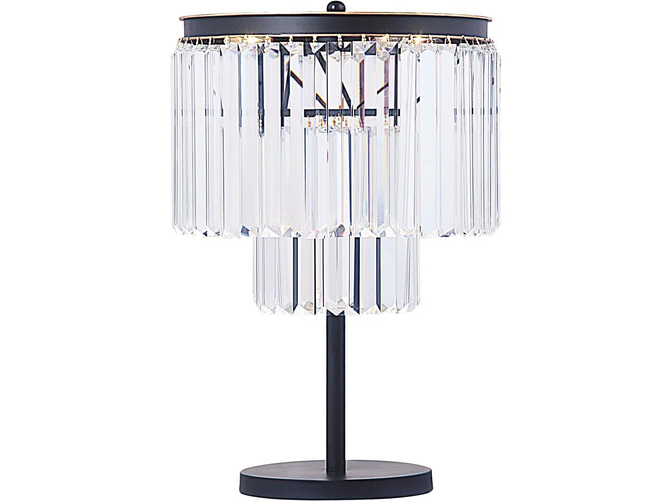 Настольная лампаДекоративные лампы<br>&amp;lt;div&amp;gt;Вид цоколя: Е14&amp;lt;/div&amp;gt;&amp;lt;div&amp;gt;Мощность ламп: 40W&amp;lt;/div&amp;gt;&amp;lt;div&amp;gt;Количество ламп: 4&amp;lt;/div&amp;gt;&amp;lt;div&amp;gt;Наличие ламп: нет&amp;lt;/div&amp;gt;<br><br>Material: Металл<br>Height см: 62<br>Diameter см: 40