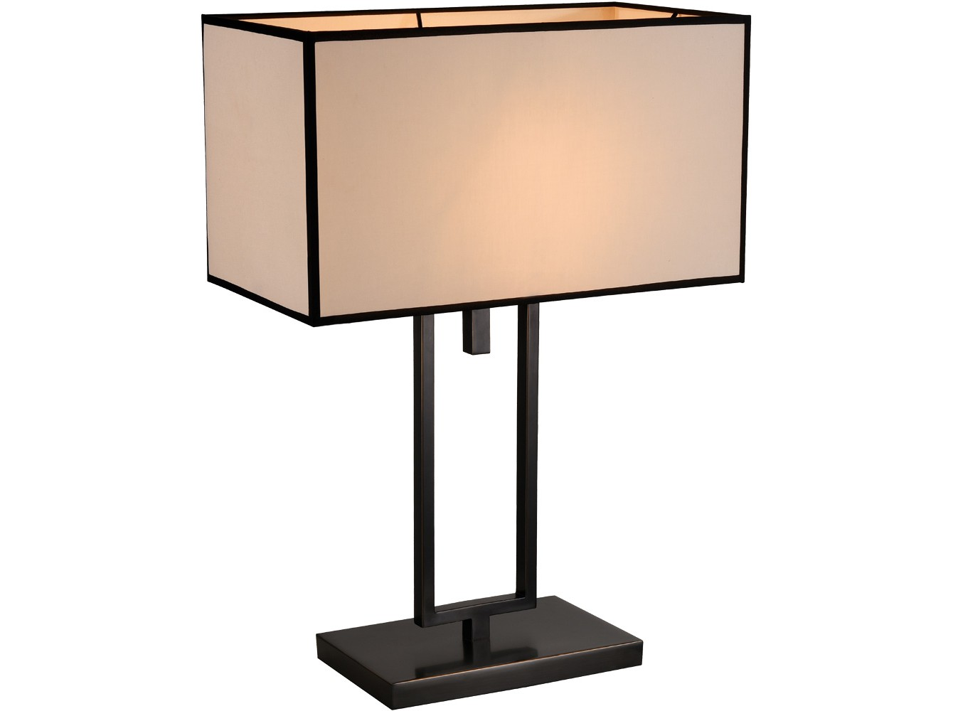 Настольная лампаДекоративные лампы<br>&amp;lt;div&amp;gt;Материалы: металл, ткань&amp;lt;/div&amp;gt;&amp;lt;div&amp;gt;Вид цоколя: Е27&amp;lt;/div&amp;gt;&amp;lt;div&amp;gt;Мощность ламп: 40W&amp;lt;/div&amp;gt;&amp;lt;div&amp;gt;Количество ламп: 1&amp;lt;/div&amp;gt;&amp;lt;div&amp;gt;Наличие ламп: нет&amp;lt;/div&amp;gt;<br><br>Material: Металл<br>Ширина см: 45<br>Высота см: 63<br>Глубина см: 24