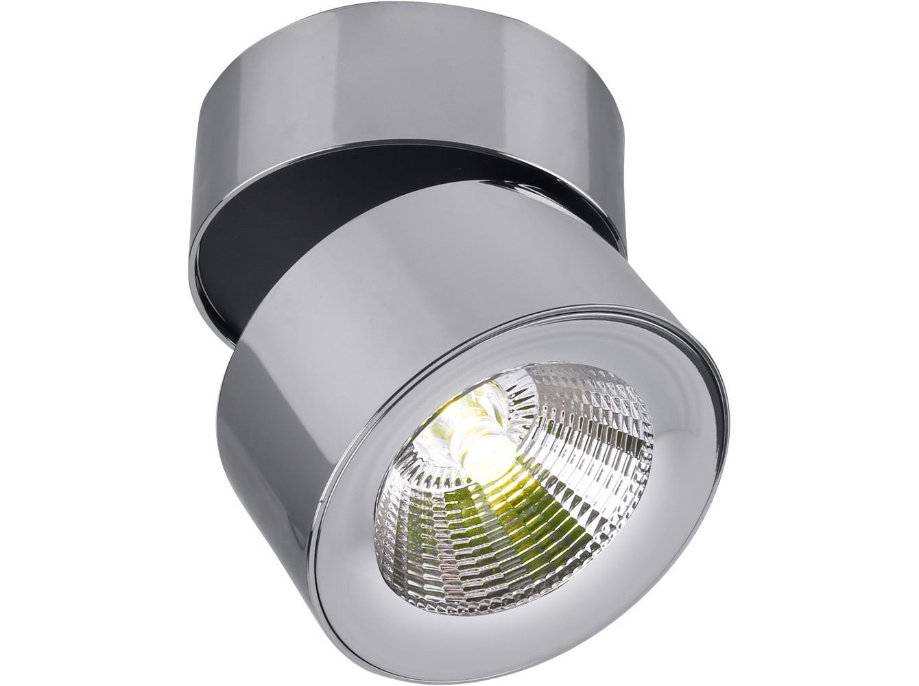 СпотСпоты<br>&amp;lt;div&amp;gt;Вид цоколя: LED&amp;lt;/div&amp;gt;&amp;lt;div&amp;gt;Мощность ламп: 10W (эквивалент 100W)&amp;lt;/div&amp;gt;&amp;lt;div&amp;gt;Количество ламп: 1&amp;lt;/div&amp;gt;&amp;lt;div&amp;gt;Наличие ламп: да&amp;lt;/div&amp;gt;<br><br>Material: Металл<br>Высота см: 9