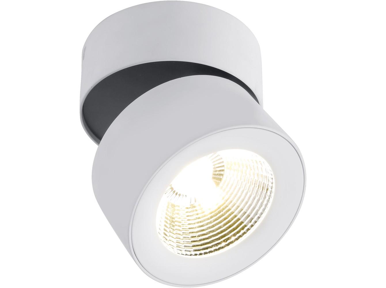 СпотСпоты<br>&amp;lt;div&amp;gt;Вид цоколя: LED&amp;lt;/div&amp;gt;&amp;lt;div&amp;gt;Мощность ламп: 10W (эквивалент 100W)&amp;lt;/div&amp;gt;&amp;lt;div&amp;gt;Количество ламп: 1&amp;lt;/div&amp;gt;&amp;lt;div&amp;gt;Наличие ламп: да&amp;lt;/div&amp;gt;<br><br>Material: Алюминий<br>Height см: 9,4<br>Diameter см: 10