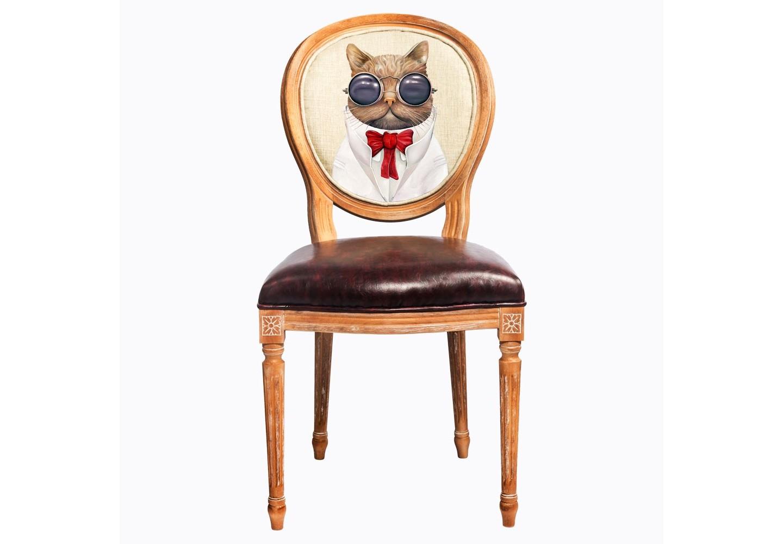 Стул «Мистер Базилио»Обеденные стулья<br>&amp;lt;div&amp;gt;&amp;quot;Мистер Базилио&amp;quot; - один из многих персонажей интерьерного комикса, населенного сказочными героями. В дизайне &amp;quot;Мистер Базилио&amp;quot; резьба играет ведущую роль: стул обильно украшен изящным цветочным узором, желобками и кольцами, выточенными с ювелирной меткостью. Благородная фактура натурального дерева вселяют атмосферу тепла, спокойствия и уюта.&amp;amp;nbsp;&amp;lt;/div&amp;gt;&amp;lt;div&amp;gt;Комфортабельность, прочность и долговечность сиденья обеспечены подвеской из эластичных ремней.&amp;lt;/div&amp;gt;&amp;lt;div&amp;gt;&amp;lt;br&amp;gt;&amp;lt;/div&amp;gt;&amp;lt;div&amp;gt;Обивка спинки оснащена тефлоновым покрытием против пятен.&amp;amp;nbsp;&amp;lt;/div&amp;gt;Материал: бук, экокожа, лен, хлопок.&amp;lt;div&amp;gt;&amp;lt;br&amp;gt;&amp;lt;div&amp;gt;&amp;lt;br&amp;gt;&amp;lt;div&amp;gt;&amp;lt;iframe width=&amp;quot;530&amp;quot; height=&amp;quot;315&amp;quot; src=&amp;quot;https://www.youtube.com/embed/3vitXSFtUrE&amp;quot; frameborder=&amp;quot;0&amp;quot; allowfullscreen=&amp;quot;&amp;quot;&amp;gt;&amp;lt;/iframe&amp;gt;&amp;lt;/div&amp;gt;&amp;lt;/div&amp;gt;&amp;lt;/div&amp;gt;<br><br>Material: Дерево<br>Ширина см: 50<br>Высота см: 98<br>Глубина см: 47