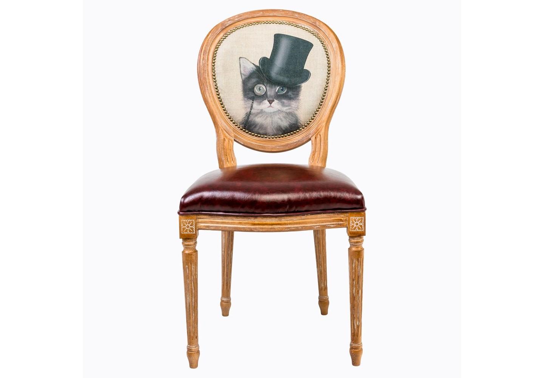 Стул  Мисс МонокльОбеденные стулья<br>Корпус стула &amp;quot;Мисс Монокль&amp;quot; изготовлен из натурального бука, древесина которого отличается твёрдостью и прочностью. Обивка спинки оснащена тефлоновым покрытием против пятен. Сиденье, укрепленное подвеской из эластичных ремней, обладает стойкостью и истинным комфортом.&amp;amp;nbsp;&amp;lt;div&amp;gt;&amp;lt;br&amp;gt;&amp;lt;/div&amp;gt;&amp;lt;div&amp;gt;Материал: каркас стула бук, обивка спинки 20% лен, 80% полиэстер с тефлоновым покрытием против пятен, обивка сиденья эко-кожа.&amp;lt;br&amp;gt;&amp;lt;/div&amp;gt;&amp;lt;div&amp;gt;&amp;lt;br&amp;gt;&amp;lt;/div&amp;gt;&amp;lt;div&amp;gt;&amp;lt;br&amp;gt;&amp;lt;/div&amp;gt;&amp;lt;div&amp;gt;&amp;lt;br&amp;gt;&amp;lt;/div&amp;gt;&amp;lt;div&amp;gt;&amp;lt;br&amp;gt;&amp;lt;/div&amp;gt;&amp;lt;div&amp;gt;&amp;lt;br&amp;gt;&amp;lt;/div&amp;gt;<br>&amp;lt;iframe width=&amp;quot;530&amp;quot; height=&amp;quot;315&amp;quot; src=&amp;quot;https://www.youtube.com/embed/3vitXSFtUrE&amp;quot; frameborder=&amp;quot;0&amp;quot; allowfullscreen=&amp;quot;&amp;quot;&amp;gt;&amp;lt;/iframe&amp;gt;<br><br>Material: Дерево<br>Width см: 50<br>Depth см: 47<br>Height см: 98