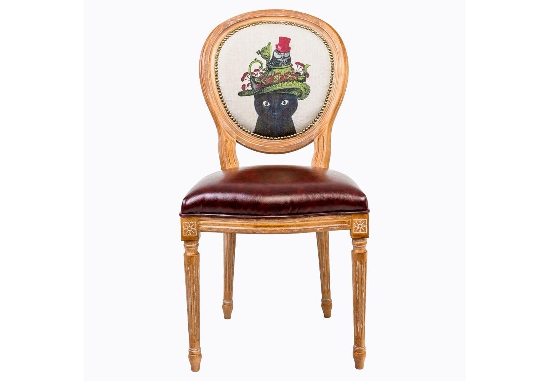 Стул Мисс Ти ТаймОбеденные стулья<br>Комфортабельность, прочность и долговечность сиденья обеспечены подвеской из эластичных ремней. Нанесенная вручную патина смягчает цвета и создает различные оттенки пастельных тонов. Обивочная ткань спинки стула из льна и хлопка покрыта тефлоновым покрытием против пятен.&amp;amp;nbsp;&amp;lt;div&amp;gt;&amp;lt;br&amp;gt;&amp;lt;/div&amp;gt;&amp;lt;div&amp;gt;Материал: каркас стула бук, обивка спинки 20% лен, 80% полиэстер с тефлоновым покрытием против пятен, обивка сиденья эко-кожа.&amp;lt;br&amp;gt;&amp;lt;/div&amp;gt;&amp;lt;div&amp;gt;&amp;lt;br&amp;gt;&amp;lt;/div&amp;gt;&amp;lt;div&amp;gt;&amp;lt;br&amp;gt;&amp;lt;/div&amp;gt;&amp;lt;div&amp;gt;&amp;lt;br&amp;gt;&amp;lt;/div&amp;gt;&amp;lt;div&amp;gt;&amp;lt;br&amp;gt;&amp;lt;/div&amp;gt;&amp;lt;div&amp;gt;&amp;lt;br&amp;gt;&amp;lt;/div&amp;gt;<br>&amp;lt;iframe width=&amp;quot;530&amp;quot; height=&amp;quot;315&amp;quot; src=&amp;quot;https://www.youtube.com/embed/3vitXSFtUrE&amp;quot; frameborder=&amp;quot;0&amp;quot; allowfullscreen=&amp;quot;&amp;quot;&amp;gt;&amp;lt;/iframe&amp;gt;<br><br>Material: Дерево<br>Ширина см: 50<br>Высота см: 98<br>Глубина см: 47