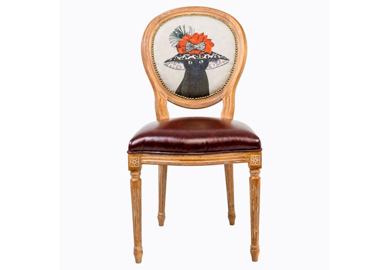Стул Мисс ФэшнОбеденные стулья<br>Обивочная ткань спинки стула из льна и хлопка покрыта тефлоновым покрытием против пятен. Стул имеет подвеску из эластичных ремней, что делает его удобным, прочным и долговечным. Деревянная поверхность изделия браширована, обнажая естественный цвет и фактуру древесины и придавая мебели самобытный характер.&amp;amp;nbsp;&amp;lt;div&amp;gt;&amp;lt;br&amp;gt;&amp;lt;/div&amp;gt;&amp;lt;div&amp;gt;&amp;lt;div&amp;gt;Материал: каркас стула бук, обивка спинки 20% лен, 80% полиэстер с тефлоновым покрытием против пятен, обивка сиденья эко-кожа.&amp;lt;/div&amp;gt;&amp;lt;div&amp;gt;&amp;lt;br&amp;gt;&amp;lt;/div&amp;gt;&amp;lt;div&amp;gt;&amp;lt;br&amp;gt;&amp;lt;/div&amp;gt;&amp;lt;div&amp;gt;&amp;lt;br&amp;gt;&amp;lt;/div&amp;gt;&amp;lt;div&amp;gt;&amp;lt;br&amp;gt;&amp;lt;/div&amp;gt;&amp;lt;div&amp;gt;&amp;lt;br&amp;gt;<br>&amp;lt;iframe width=&amp;quot;530&amp;quot; height=&amp;quot;315&amp;quot; src=&amp;quot;https://www.youtube.com/embed/3vitXSFtUrE&amp;quot; frameborder=&amp;quot;0&amp;quot; allowfullscreen=&amp;quot;&amp;quot;&amp;gt;&amp;lt;/iframe&amp;gt;&amp;lt;/div&amp;gt;&amp;lt;/div&amp;gt;<br><br>Material: Дерево<br>Width см: 50<br>Depth см: 47<br>Height см: 98