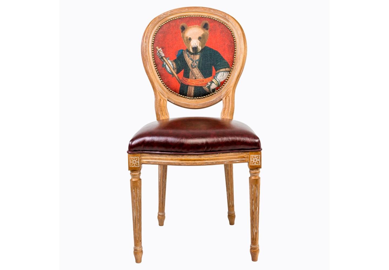 Стул Мистер КингОбеденные стулья<br>Обилие резьбы, украсившей корпус, выполнено с ювелирной тонкостью. Обивочная ткань спинки стула из льна и хлопка покрыта тефлоновым покрытием против пятен. Комфортабельность, прочность и долговечность сиденья обеспечены подвеской из эластичных ремней.&amp;amp;nbsp;&amp;lt;div&amp;gt;&amp;lt;br&amp;gt;&amp;lt;/div&amp;gt;&amp;lt;div&amp;gt;Материал: каркас стула бук, обивка спинки 20% лен, 80% полиэстер с тефлоновым покрытием против пятен, обивка сиденья эко-кожа.&amp;lt;/div&amp;gt;&amp;lt;div&amp;gt;&amp;lt;br&amp;gt;&amp;lt;/div&amp;gt;&amp;lt;div&amp;gt;&amp;lt;br&amp;gt;&amp;lt;/div&amp;gt;&amp;lt;div&amp;gt;&amp;lt;br&amp;gt;&amp;lt;/div&amp;gt;&amp;lt;div&amp;gt;&amp;lt;br&amp;gt;&amp;lt;/div&amp;gt;&amp;lt;div&amp;gt;&amp;lt;br&amp;gt;&amp;lt;/div&amp;gt;&amp;lt;div&amp;gt;&amp;lt;br&amp;gt;<br>&amp;lt;iframe width=&amp;quot;530&amp;quot; height=&amp;quot;315&amp;quot; src=&amp;quot;https://www.youtube.com/embed/3vitXSFtUrE&amp;quot; frameborder=&amp;quot;0&amp;quot; allowfullscreen=&amp;quot;&amp;quot;&amp;gt;&amp;lt;/iframe&amp;gt;&amp;lt;/div&amp;gt;<br><br>Material: Дерево<br>Ширина см: 50<br>Высота см: 98<br>Глубина см: 47
