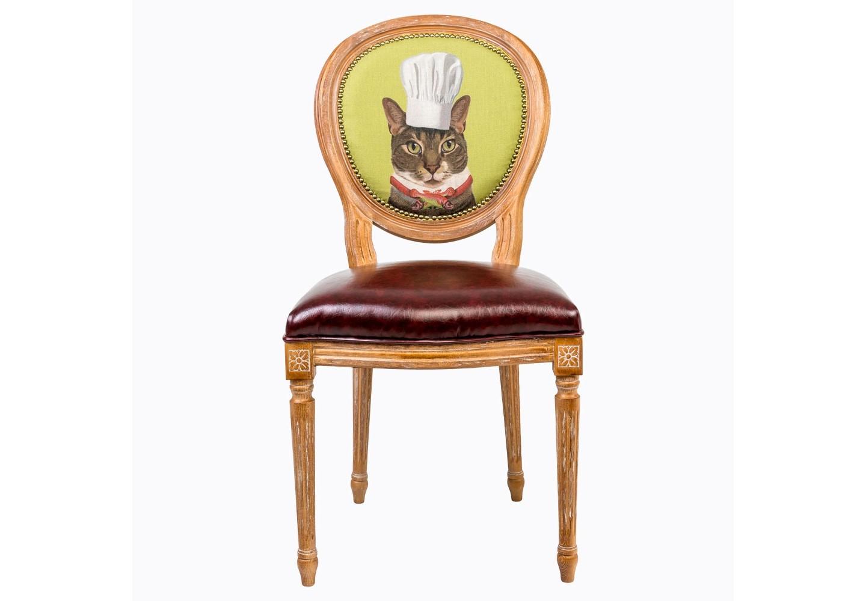 Стул Мистер МишленОбеденные стулья<br>Обивочная ткань спинки стула из льна и хлопка покрыта тефлоновым покрытием против пятен. Комфортабельность, прочность и долговечность сиденья обеспечены подвеской из эластичных ремней. Нанесенная вручную патина смягчает цвета и создает различные оттенки пастельных тонов.&amp;amp;nbsp;&amp;lt;div&amp;gt;&amp;lt;br&amp;gt;&amp;lt;/div&amp;gt;&amp;lt;div&amp;gt;Отделка стула: браширование, патинирование с легким эффектом искусственного старения, легкий матовый лак.&amp;amp;nbsp;&amp;lt;/div&amp;gt;&amp;lt;div&amp;gt;Набивка сиденья: полиуретановая пена (плотность: 35 кг/м?).&amp;amp;nbsp;&amp;lt;/div&amp;gt;&amp;lt;div&amp;gt;Набивка спинки: полиуретановая пена (плотность: 28 кг/м?).<br>&amp;lt;/div&amp;gt;&amp;lt;div&amp;gt;&amp;lt;br&amp;gt;&amp;lt;/div&amp;gt;&amp;lt;div&amp;gt;Материал: каркас стула бук, обивка спинки 20% лен, 80% полиэстер с тефлоновым покрытием против пятен, обивка сиденья эко-кожа.&amp;lt;br&amp;gt;&amp;lt;/div&amp;gt;<br><br>Material: Дерево<br>Width см: 50<br>Depth см: 47<br>Height см: 98