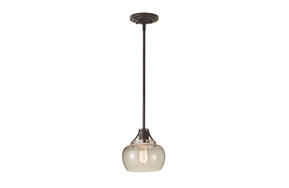 Подвесной светильникПодвесные светильники<br>&amp;lt;div&amp;gt;Вид цоколя: Е27&amp;lt;/div&amp;gt;&amp;lt;div&amp;gt;Мощность ламп: 60W&amp;lt;/div&amp;gt;&amp;lt;div&amp;gt;Количество ламп: 1&amp;lt;/div&amp;gt;&amp;lt;div&amp;gt;Наличие ламп: нет&amp;lt;/div&amp;gt;<br><br>Material: Металл<br>Length см: None<br>Width см: None<br>Height см: 133,3<br>Diameter см: 20,3