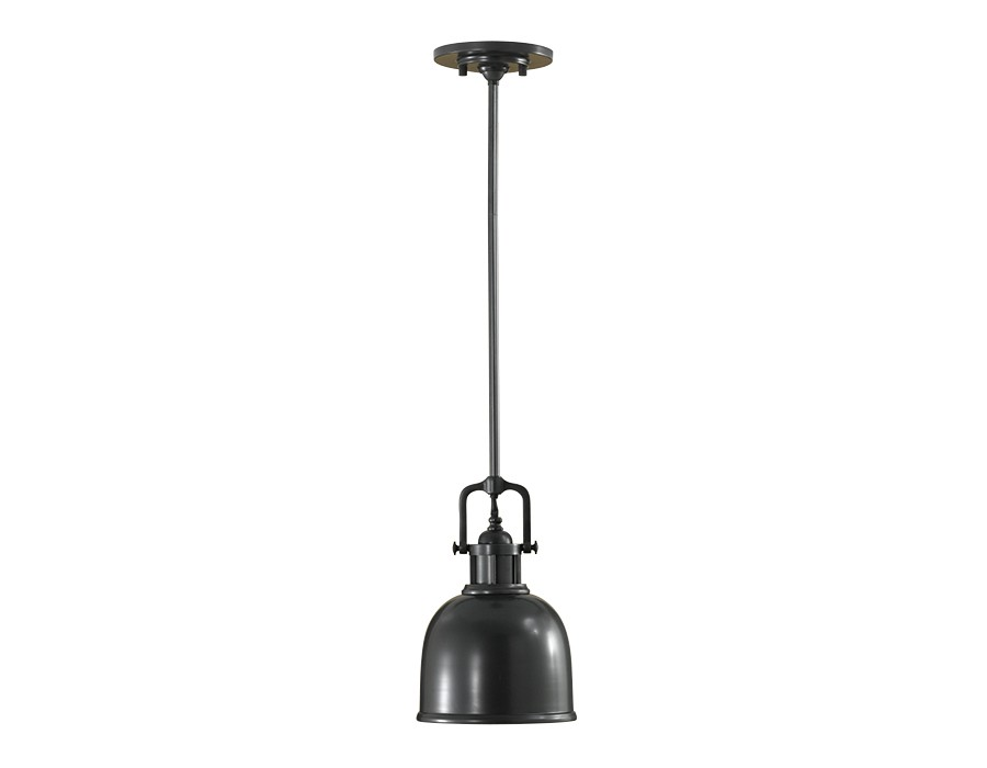 Светильник на штангеСветильники на штанге<br>&amp;lt;div&amp;gt;Вид цоколя: Е27&amp;lt;/div&amp;gt;&amp;lt;div&amp;gt;Мощность ламп: 60W&amp;lt;/div&amp;gt;&amp;lt;div&amp;gt;Количество ламп: 1&amp;lt;/div&amp;gt;&amp;lt;div&amp;gt;Наличие ламп: нет&amp;lt;/div&amp;gt;<br><br>Material: Металл<br>Высота см: 106