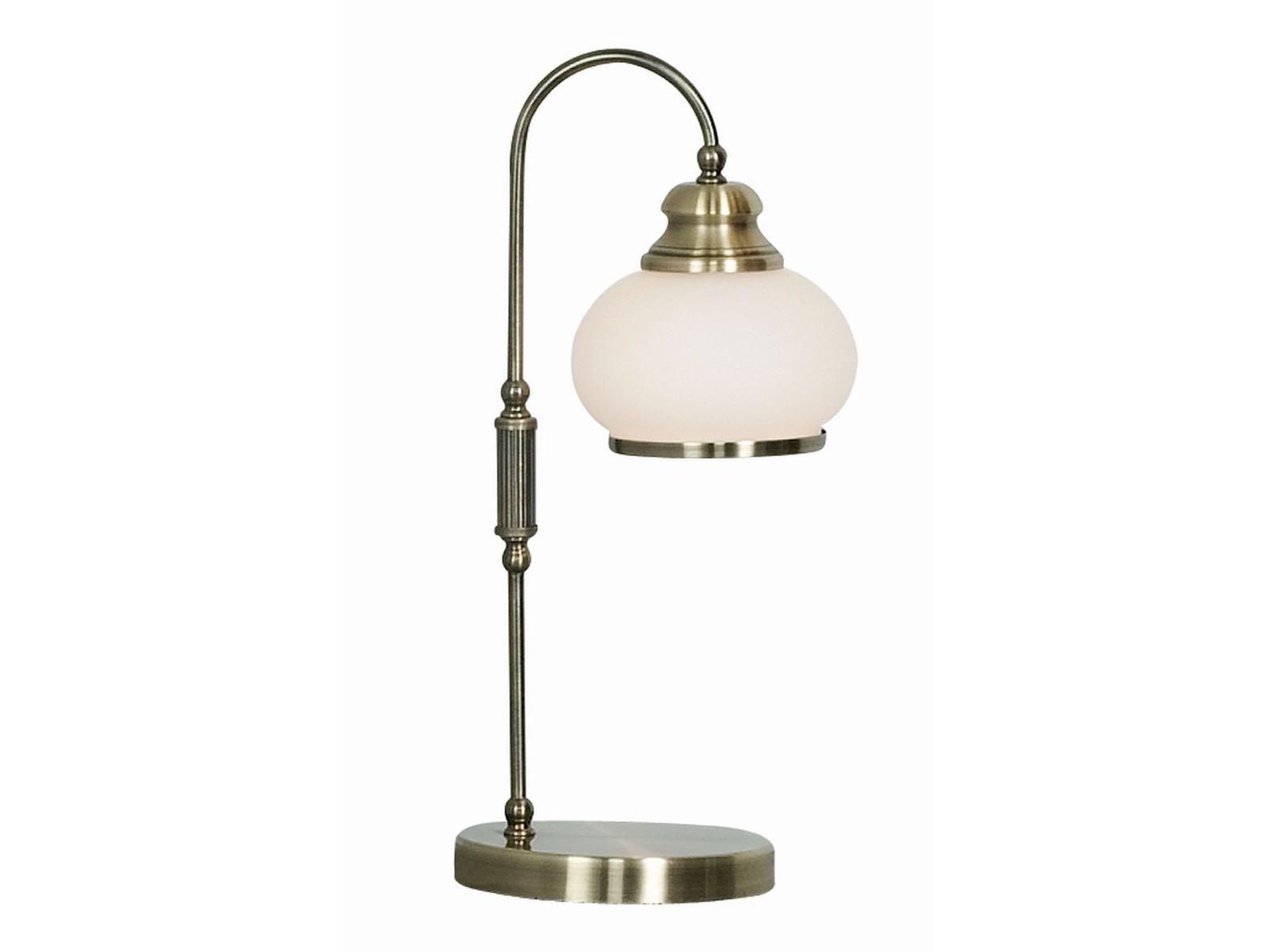Настольная лампаДекоративные лампы<br>&amp;lt;div&amp;gt;Вид цоколя: E14&amp;lt;/div&amp;gt;&amp;lt;div&amp;gt;Мощность ламп: 40W&amp;lt;/div&amp;gt;&amp;lt;div&amp;gt;Количество ламп: 1&amp;lt;/div&amp;gt;&amp;lt;div&amp;gt;Наличие ламп: нет&amp;lt;/div&amp;gt;<br><br>Material: Металл<br>Width см: 18<br>Depth см: 14<br>Height см: 40