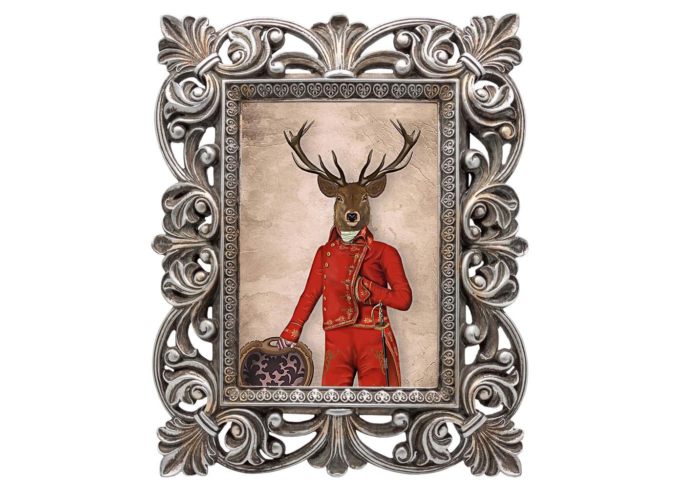Картина Object Desire 15430787 от thefurnish