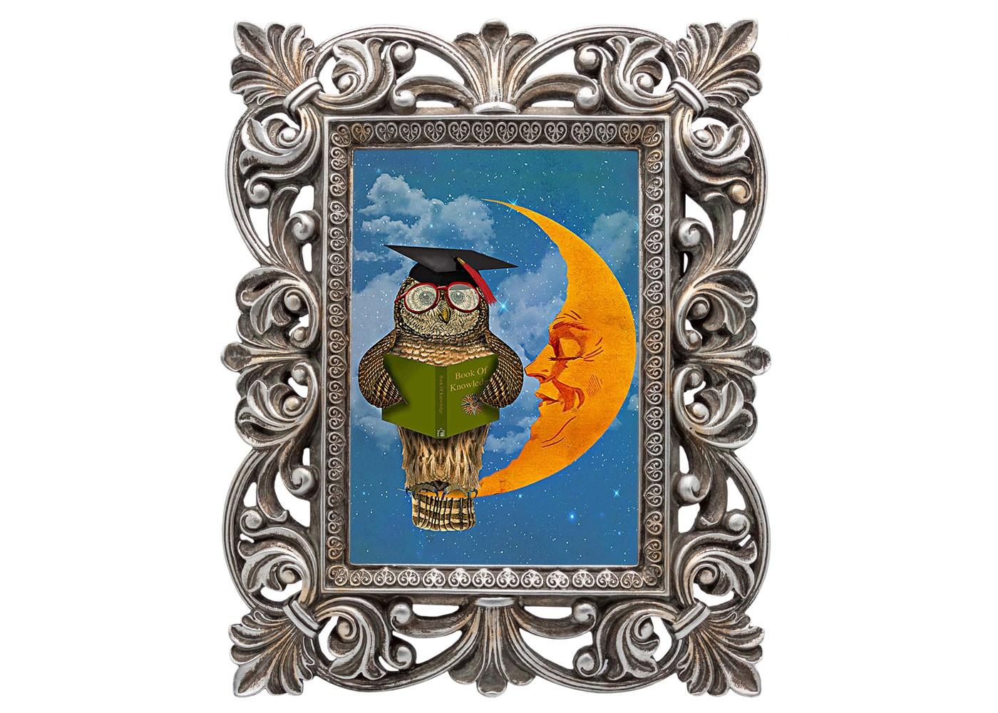 Картина Object Desire 15441416 от thefurnish