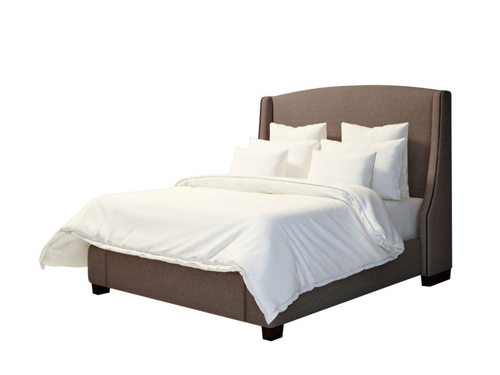 кровать-gramercy-ii-king