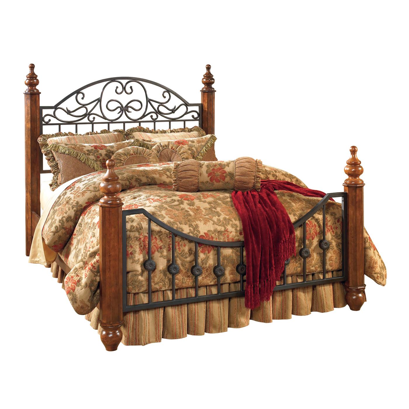 КроватьКованые и металлические кровати<br>Размер спального места: 160*200 см<br><br>Material: Металл<br>Width см: 205<br>Depth см: 165<br>Height см: 154