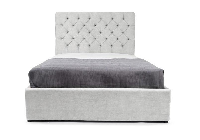 Кровать StyleКровати с мягким изголовьем<br>&amp;lt;div&amp;gt;&amp;quot;Style&amp;quot; ? кровать, отличающаяся превосходным оформлением и практичностью. Жемчужно-серый цвет велюровой обивки подчеркивает строгие линии силуэта.&amp;lt;/div&amp;gt;&amp;lt;div&amp;gt;&amp;lt;br&amp;gt;&amp;lt;/div&amp;gt;&amp;lt;div&amp;gt;Материалы: бук, текстиль.&amp;lt;/div&amp;gt;&amp;lt;div&amp;gt;Размер спального места: 160 x 200&amp;lt;/div&amp;gt;&amp;lt;div&amp;gt;&amp;lt;br&amp;gt;&amp;lt;/div&amp;gt;&amp;lt;div&amp;gt;Обивка: велюр (экологичный, устойчивый к трению и загрязнениям).&amp;lt;/div&amp;gt;&amp;lt;div&amp;gt;&amp;lt;br&amp;gt;&amp;lt;/div&amp;gt;&amp;lt;div&amp;gt;Гарантия от производителя.&amp;lt;/div&amp;gt;&amp;lt;div&amp;gt;Возможно дополнить подъемным механизмом (оплачивается отдельно).&amp;lt;/div&amp;gt;&amp;lt;div&amp;gt;&amp;lt;br&amp;gt;&amp;lt;/div&amp;gt;&amp;lt;div&amp;gt;Срок доставки: 1-3 в Алматы, 5-7 дней в другие города Казахстана&amp;lt;/div&amp;gt;<br><br>Material: Текстиль<br>Length см: 215.0<br>Width см: 170.0<br>Depth см: None<br>Height см: 130.0<br>Diameter см: None