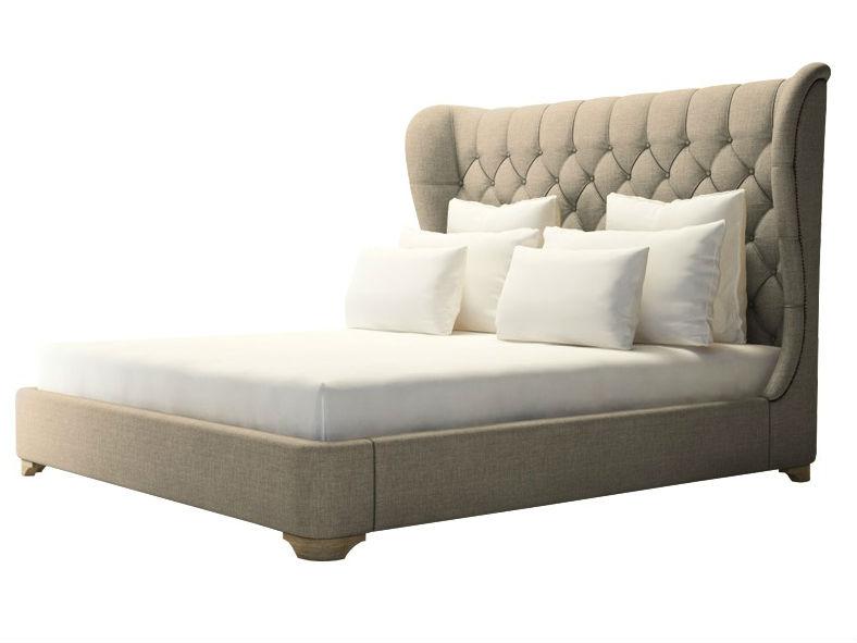 """Кровать """"Grace Queen"""""""