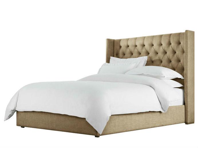 """Кровать """"Manhattan"""""""