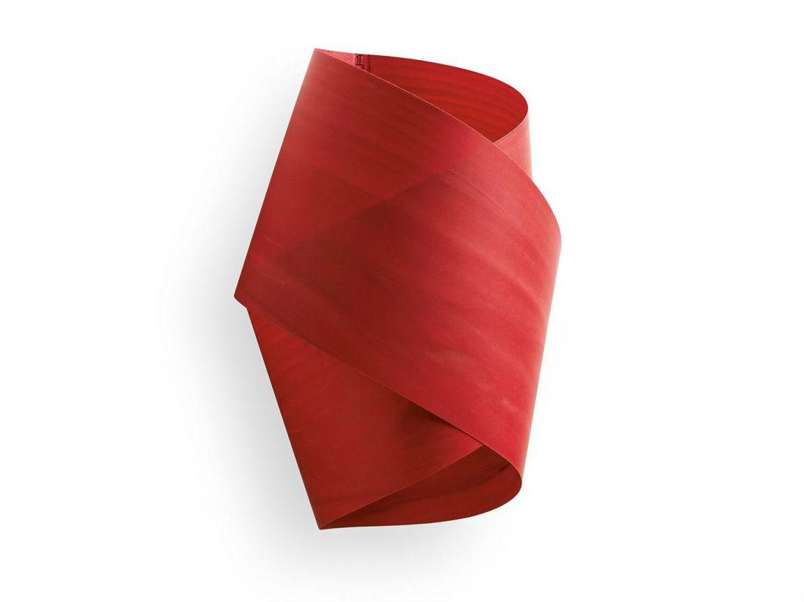 Бра OrbitБра<br>Бра (Настенный светильник) LZF Orbit <br>Настенный светильник Orbit-A, созданный для компании LZF испанским дизайнером Мигелем Эрранзэм (Miguel Herranz), изготавливается вручную лишь из одной изящно скрученной ленты натурального шпона. Доступен в восьми цветах.&amp;amp;nbsp;&amp;lt;div&amp;gt;&amp;lt;br&amp;gt;&amp;lt;/div&amp;gt;&amp;lt;div&amp;gt;Вид цоколя: E27&amp;lt;/div&amp;gt;&amp;lt;div&amp;gt;Мощность лампы: 11W&amp;amp;nbsp;&amp;lt;/div&amp;gt;&amp;lt;div&amp;gt;&amp;lt;span style=&amp;quot;line-height: 1.78571;&amp;quot;&amp;gt;Количество ламп: 1&amp;lt;/span&amp;gt;&amp;lt;/div&amp;gt;<br><br>Material: Шпон<br>Width см: 25<br>Depth см: 19<br>Height см: 36