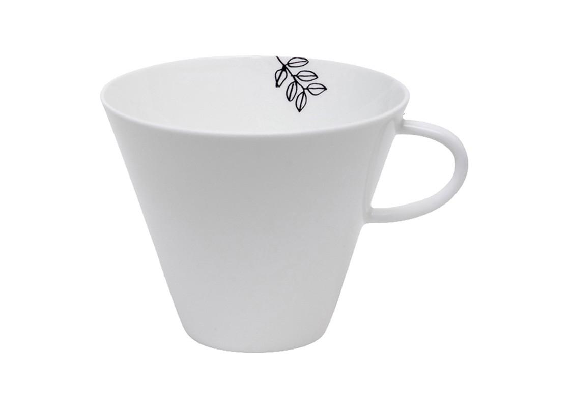Чайный сервиз Urbanika 16233712 от thefurnish