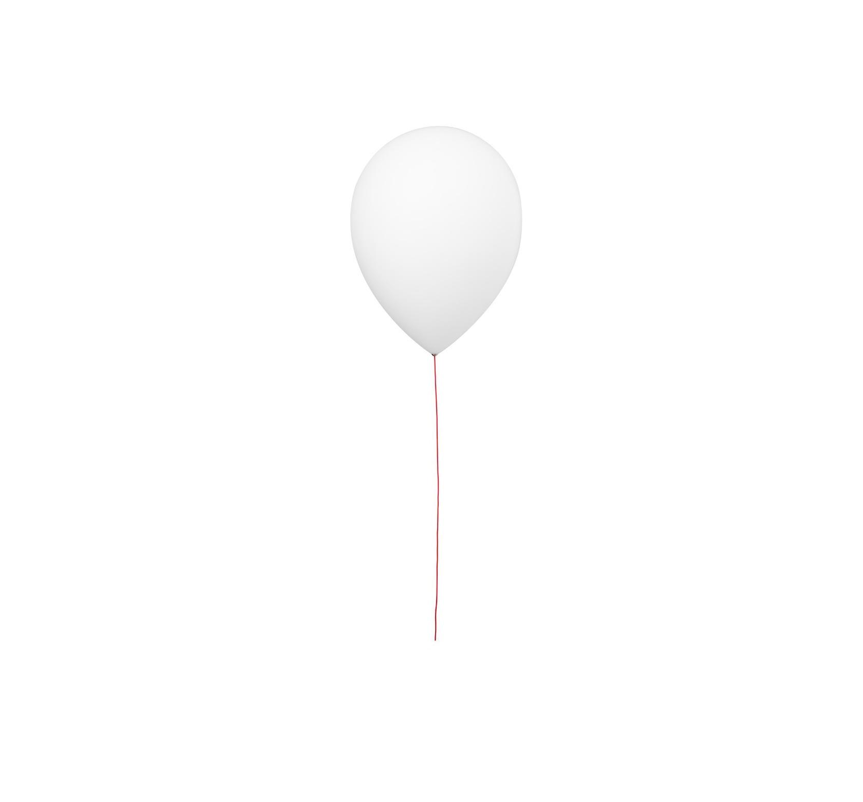 Бра BalloonБра<br>&amp;lt;div&amp;gt;Вид цоколя: E27&amp;lt;/div&amp;gt;&amp;lt;div&amp;gt;Мощность: 20W&amp;amp;nbsp;&amp;lt;/div&amp;gt;&amp;lt;div&amp;gt;Количество ламп: 1&amp;lt;/div&amp;gt;<br><br>Material: Пластик<br>Height см: 84.4<br>Diameter см: 26