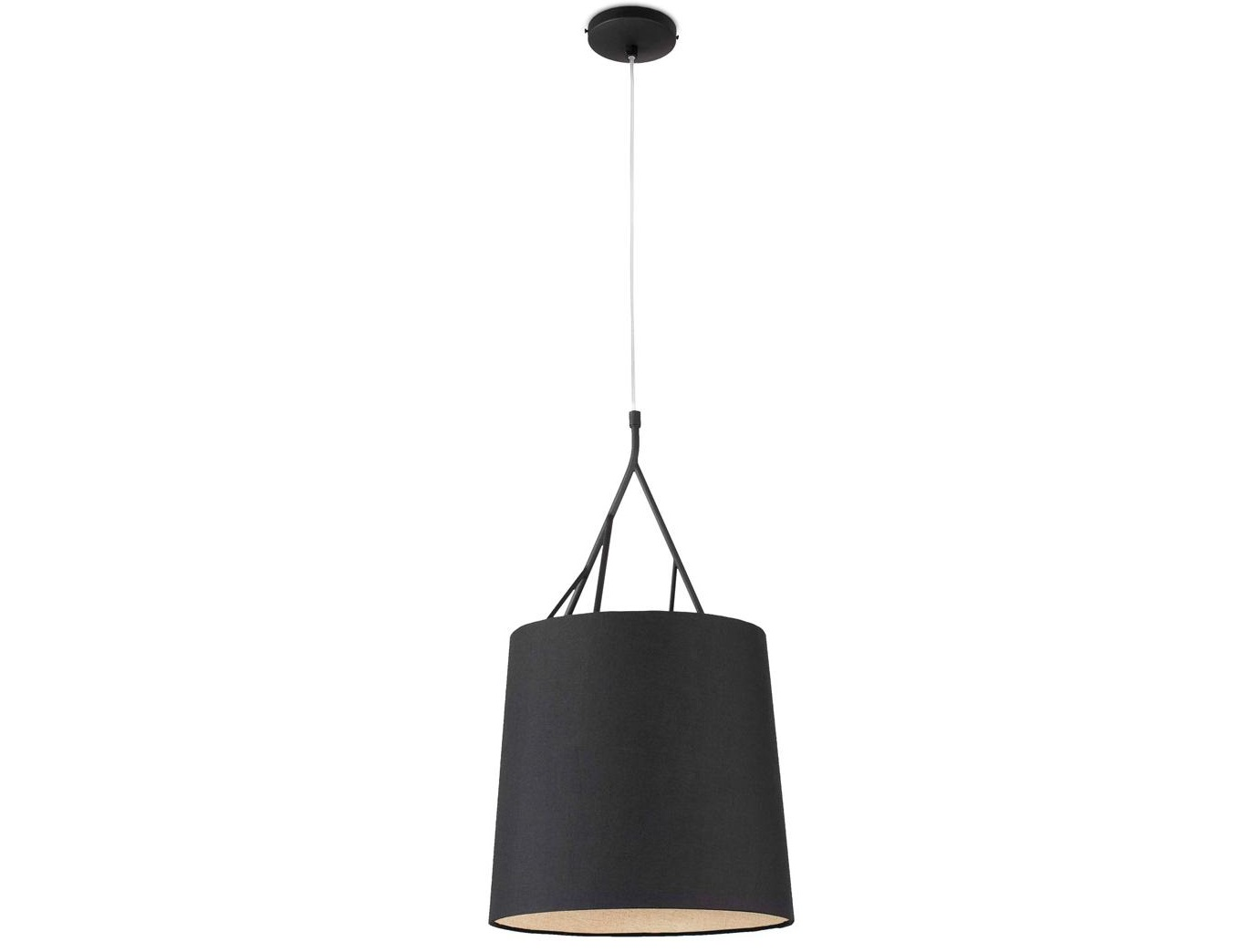 "Faro Подвесной светильник ""Tree"""