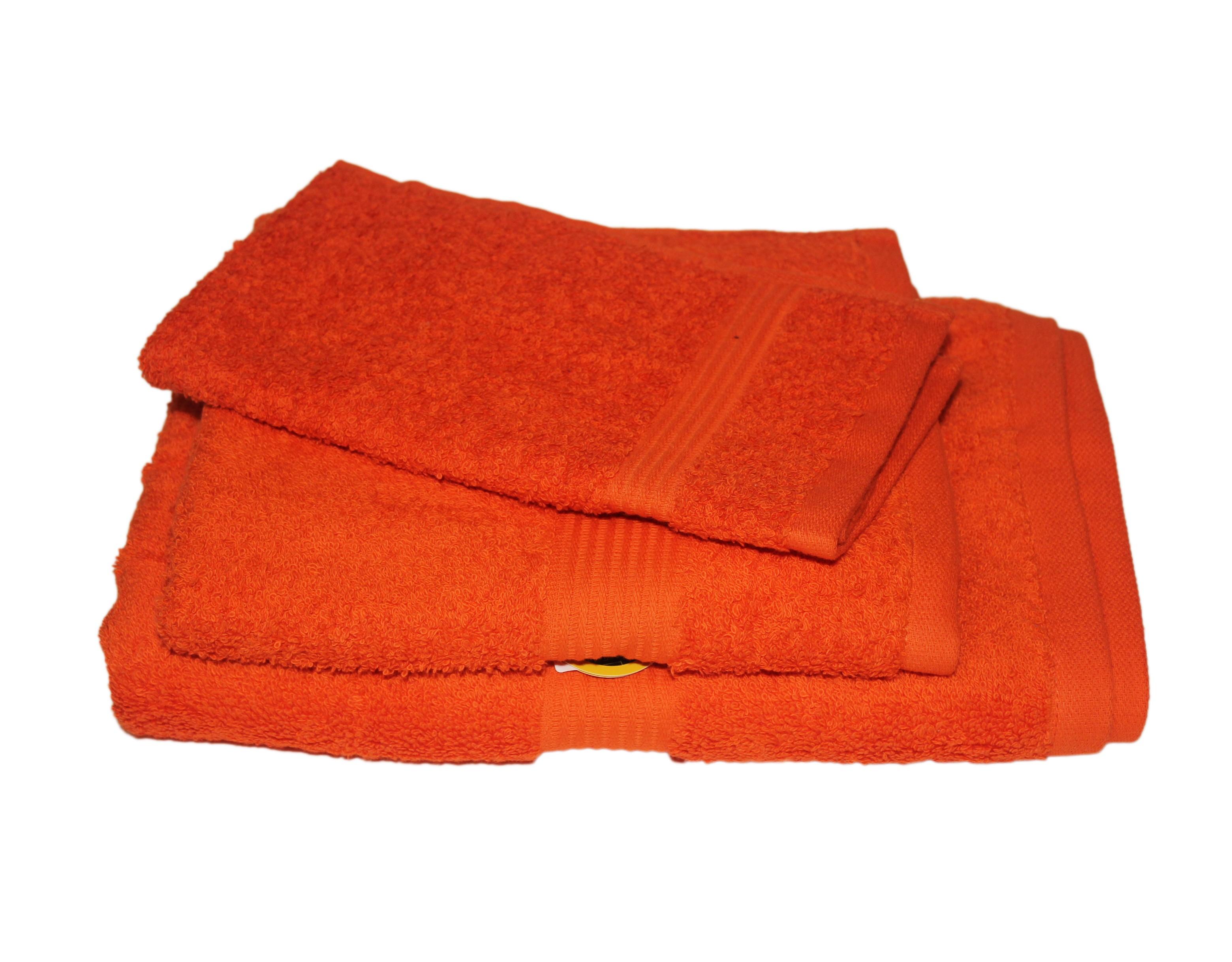 Комплект полотенец NEW YORKКомплекты полотенец<br>&amp;lt;div&amp;gt;Комплект из трех полотенец Goezze Rio, плотностью 500гр. Вся продукция защищена сертификатом Oeko-Tex Standard 100.&amp;lt;/div&amp;gt;&amp;lt;div&amp;gt;&amp;lt;br&amp;gt;&amp;lt;/div&amp;gt;&amp;lt;div&amp;gt;Размеры: 30х50 см., 50х100 см., 70х140 см.&amp;lt;/div&amp;gt;<br><br>Material: Хлопок<br>Ширина см: 70